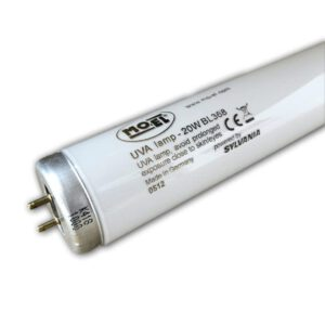 UV-A loisteputki 20W