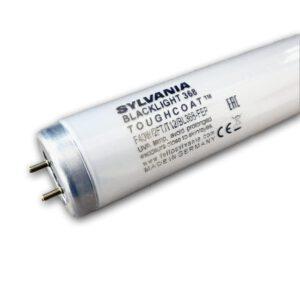 UV-A loisteputki särkymätön 40W
