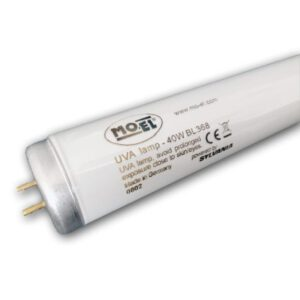 UV-A loisteputki 40W